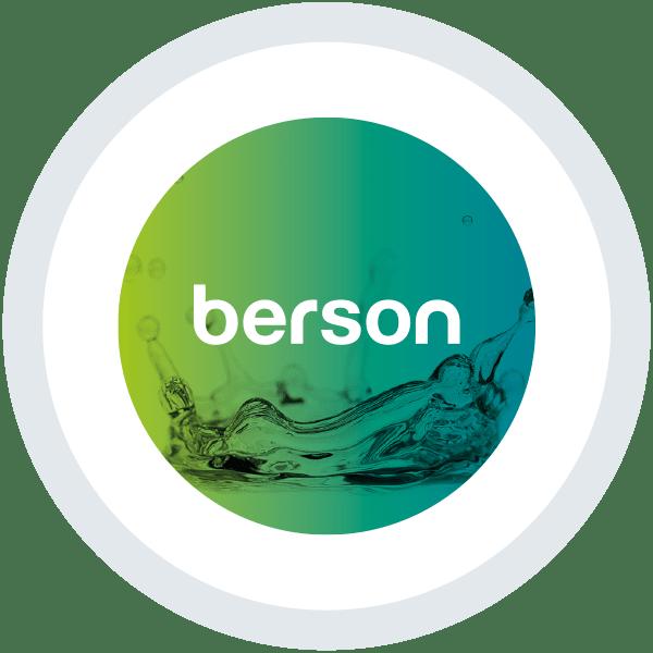 Berson UV
